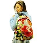 Mochila Bonne My Flower B500-202 Bonne Bags