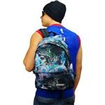 Mochila Bonne Warrior Ref B500-215 Bonne Bags