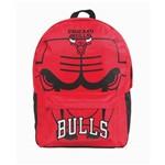 Mochila Chicago Bulls Grande 30343
