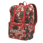 Mochila Costas G Coca-Cola Liberty
