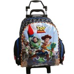 Mochila de Carrinho Grande Toy Story Colors II - Dermiwil