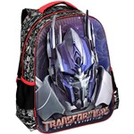 Mochila de Costa Transformers Battle Optimus Prime - Pacific