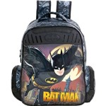 Mochila de Costas 14 Batman Gothan Guardian