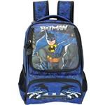 Mochila de Costas Batman Bold Justice Grande - Xeryus