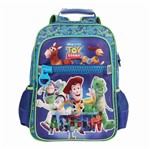 Mochila de Costas G Toy Story With Electrifying Action - Dermiwil G