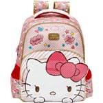 Mochila de Costas Hello Kitty Top Lovely Kitty Xeryus