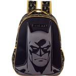 Mochila de Costas Média Batman Shadows - Xeryus