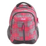 Mochila de Costas Out Action Dermiwil