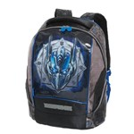 Mochila de Costas Transformers Trf Hero