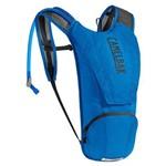Mochila de Hidratação Camelbak Hydrobak 1,5 Lts Azul