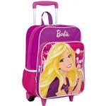 Mochila de Rodas Barbie G 15 M - Sestini