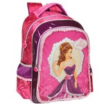 Mochila Escolar Aig Princess Dream