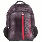 Mochila Escolar South Park 60433 - Dermiwil 1000559