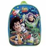 Mochila Escolar Toy Story Dermiwil 30451 1025679