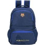 Mochila T01 Barcelona - 8306 - Único