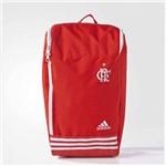 Mochila Flamengo Vermelha Adidas