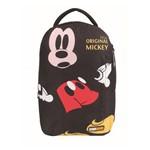 Mochila G Mickey Dermiwil - 30150