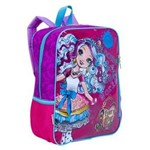 Mochila G Sestini Ever After High 17m