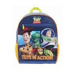 Mochila G Toy Story - Dermiwil