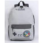 Mochila Grande Dmw Nintendo 11546