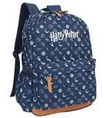 Mochila Harry Potter Elements MS45643HP