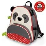 Mochila Infantil Passeio Panda Skip Hop Panda