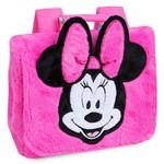 Mochila Minnie Infantil Original Disney Store