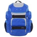 Mochila Oakley Enduro Azul 30L