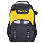 Mochila para Ferramentas 16'' Stst515155 - Stanley