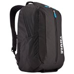 Mochila para Notebook Thule Crossover 25l