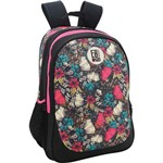 Mochila para Notebook Urban Nature Gd 3bolsos