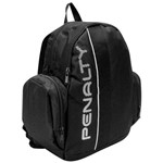 Mochila Penalty Digital Sport