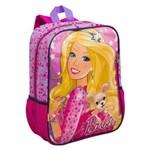 Mochila Sestini Barbie Item: 063341-00