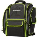 Mochila Shimano Back Pack 25L - 4 Estojos