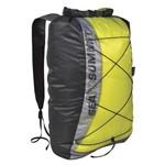 Mochila Ultrasil Dry Daypack Verde