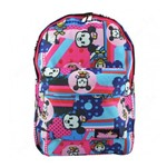 Mochila Ym West Pack Disney Cuties Fashion - Yangzi