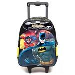 Mochilete Batman Bat Squad - Xeryus