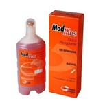Mod Plus Injetável - 100 Ml