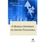 Modelo Dinamico de Gestao Financeira, o