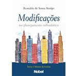 Modificacoes - Nobel