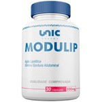 Modulip Cg 200mg 30caps Unicpharma