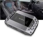 Modulo Amplicador JBL Infinity Kappa K4 1500 WRMS Bluetooth