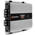 Módulo Amplificador de Som Bass 400 Class D 400w Rms 2 Ohms 1 Canal - Taramps