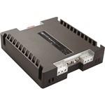 Módulo Amplificador Digital Banda 8.4D 4 Canais 800 Watts RMS