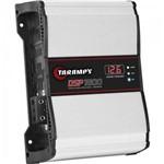 Módulo Amplificador Dsp1600 Taramps