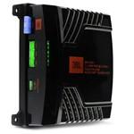 Módulo Amplificador Jbl Selenium BR-a 150.1 150w Rms 1 Canal 2 Ohms Classe D