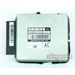 Modulo Central D Câmbio Automático 93301336 P Gm Astra