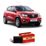 Modulo de Retrovisor Renault Kwid com Tilt Down Tury Park 1.53.8co
