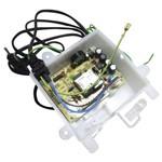 Modulo Eletrônico 220v Olinda High Df47/dfw50/df50x/dw50x/df50