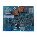 Modulo Eletronico Brastemp Brm40 Brm44 Brm47 Brm48d Alado